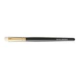 S151Bk Eye Shadow Brush angred