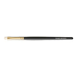 S150Bk Eye Shadow Brush angred