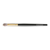S5523BBk Eye Shadow Brush round and flat
