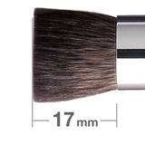 G528BkSL Highlighter Brush C [H4601]