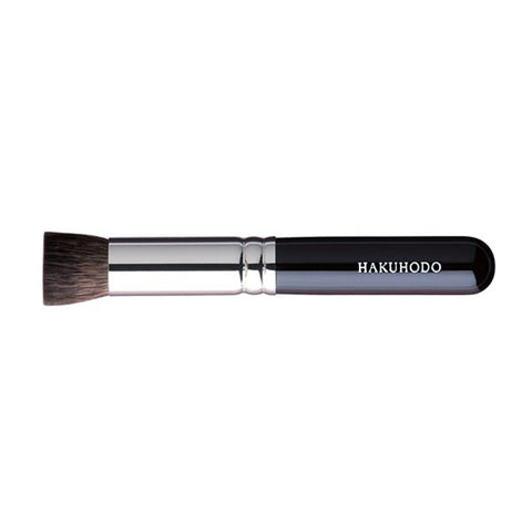 G528BkSL Highlighter Brush C [H5559]