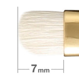S150Bk Eye Shadow Brush angred [H5429]