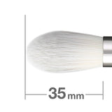 I6540 Highlight Brush Tapered [H5152]