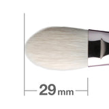 J116BkSL Highlight Brush Round & Flat [H3844]
