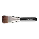 J529HBkSL Highlighter Brush Flat [H5622]