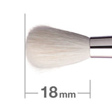 J5533BkSL Eye Shadow Brush Round [H3919]