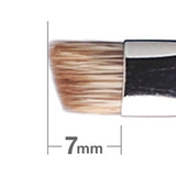 B015BkSL = K015 Eye Brow Brush and angled [H3119]
