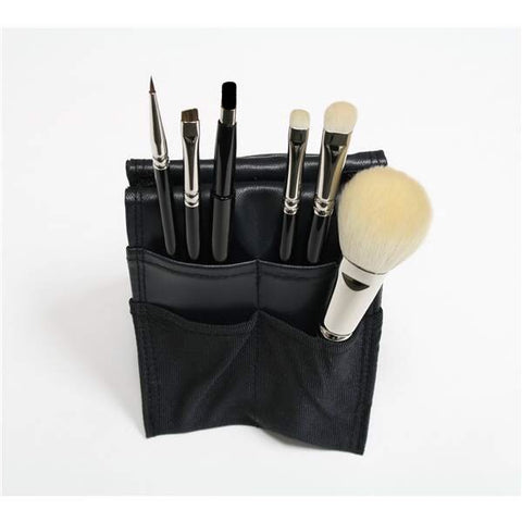 Basic 6 pieces brush set B - US (New) [X0037]
