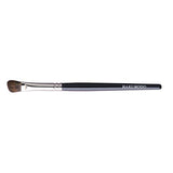 239 Eye Shadow Brush angled