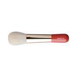 Misako Portable Powder and Blush Brush
