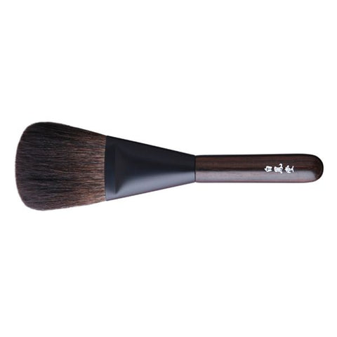 Kokutan Finishing Brush L
