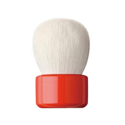 Kinoko Brush Vermillion