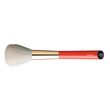 S104 Powder Brush round