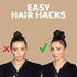 5 Easy Hair Hacks that Every Girl Should Know