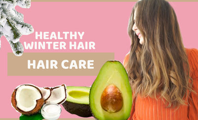 Winter Hair Care: Do this to keep your hair damage free this winter