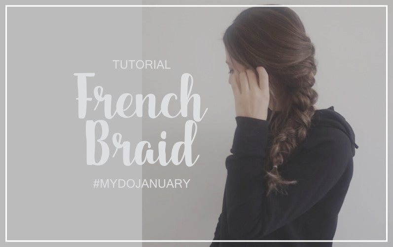 How to Braid Hair with Extensions