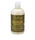 sheamoisture thickening shampoo