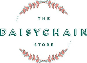 The Daisy Chain Store