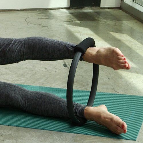 Fé Fit Pilates Circle