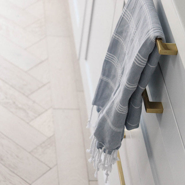 Turkish hand towels for kitchen