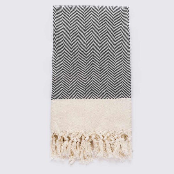 Arrow Towel | Fossil