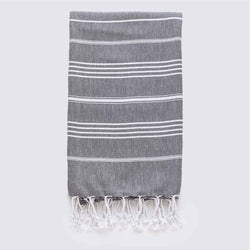 Classic Towel | Fossil