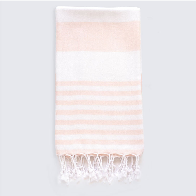Coast Towel | Ballet