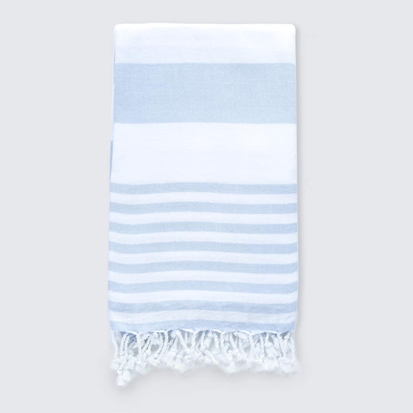 Coast Towel | Powder