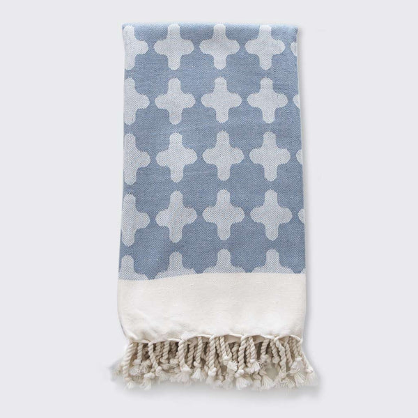 Deco Towel