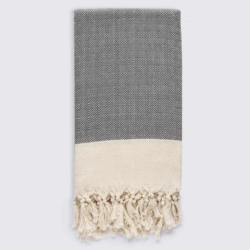 Geome Towel | Fossil