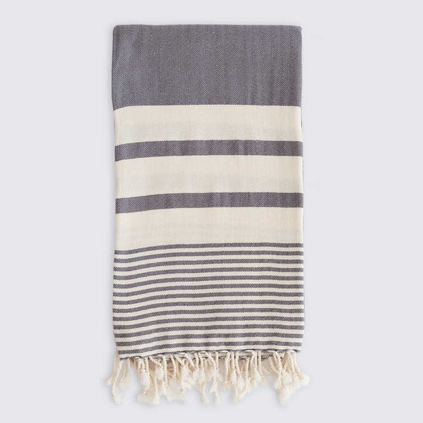 Odessa Towel | Fossil