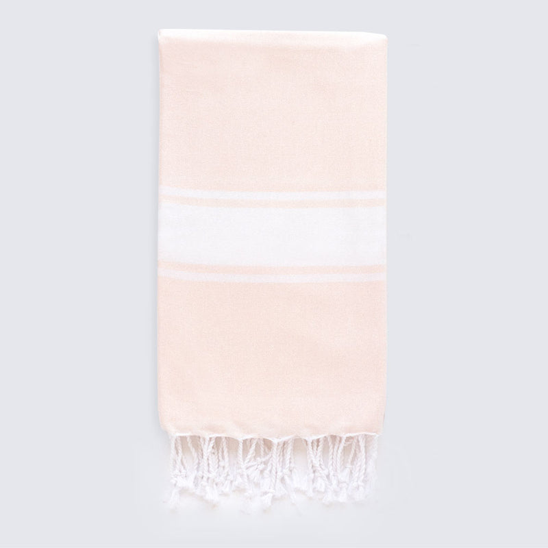 Hamptons Towel | Ballet