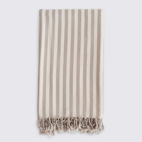 Batu Towel | Earth