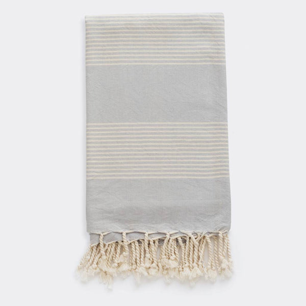 Harbour Towel