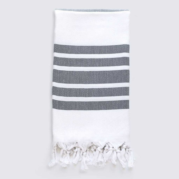 Palms Towel | Fossil