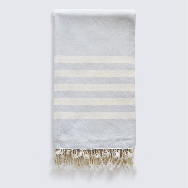 Provence Towel