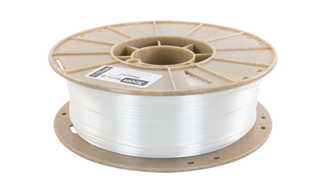 3D-Fuel Biome3D Printer Filament Available in Natural and four colors 1.75mm and 2.85mm