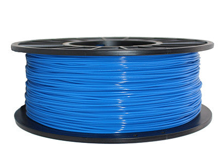 3D-Fuel Advanced PLA 3D Filament Choose from 2.85 or 1.75mm and 10 colors