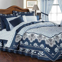 Andalucia Comforter Set (Full Size) | My Bed Covers