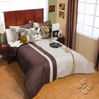 Constanza Comforter Set (Twin Size) | My Bed Covers