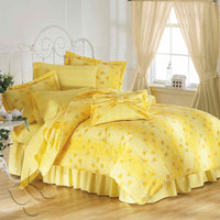 Daniella Comforter Set (Full Size) | My Bed Covers