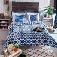 Escala Comforter Set (Full Size) | My Bed Covers