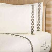 Flamenco Sheet Set (King Size) | My Bed Covers
