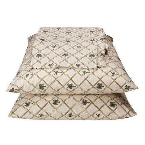 Kona Sheet Set (King Size) - My Bed Covers
