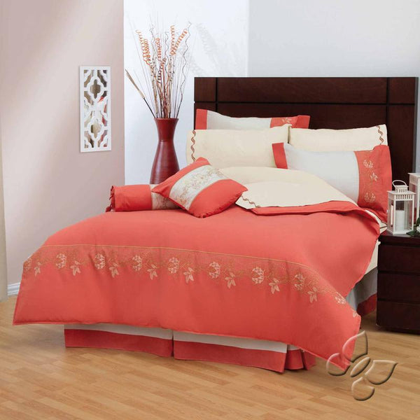 Mandara Duvet Set (King Size) | My Bed Covers