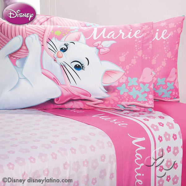 Marie Sheet Set | My Bed Covers