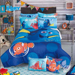 Finding Dory Comforter Set | My Bed Covers