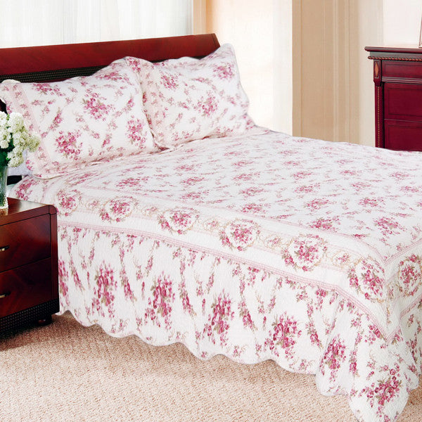 Twin Size Quilt Sets My Bed Covers