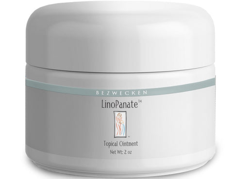 Bezwecken, LinoPanate, 2 ounces