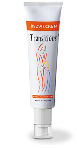 Bezwecken, Transitions, 2 ounces